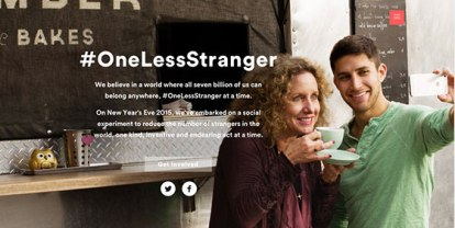 airbnb_one_less_stranger_560x282